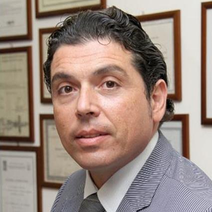 Βακαλόπουλος Ιωάννης  Ανδρολόγος Ουρολόγος