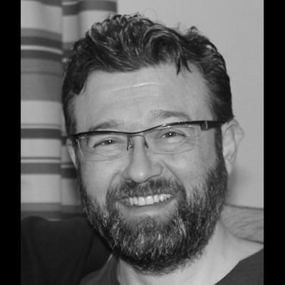 Ζαφείρης Νικόλαος  Αναισθησιολόγος