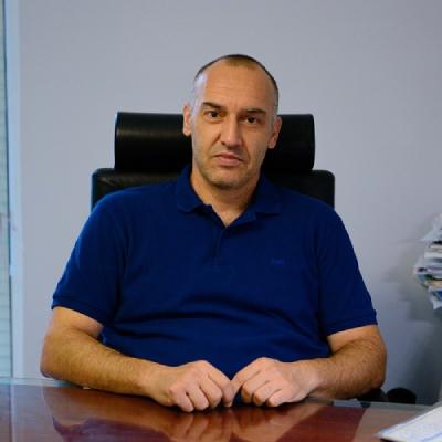 Χρόνης Αριστείδης  Γαστρεντερολόγος Ηπατολόγος