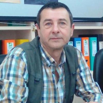 Γεωργόπουλος Νεοκλής  Διαβητολόγος  Ενδοκρινολόγος