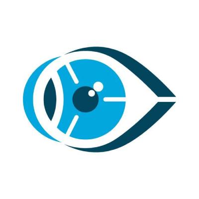 Πούντζας Παναγιώτης  Οφθαλμίατρος