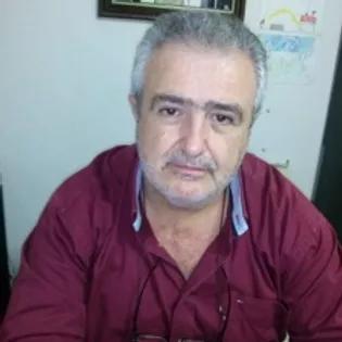 Ραπτάκης Εμμανουήλ  Ορθοπεδικός