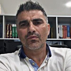 Τζαγκαράκης Ευστράτιος  Ορθοπεδικός